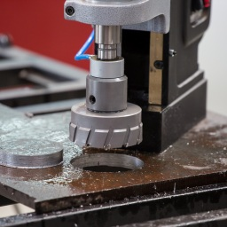 How to use annular cutters?